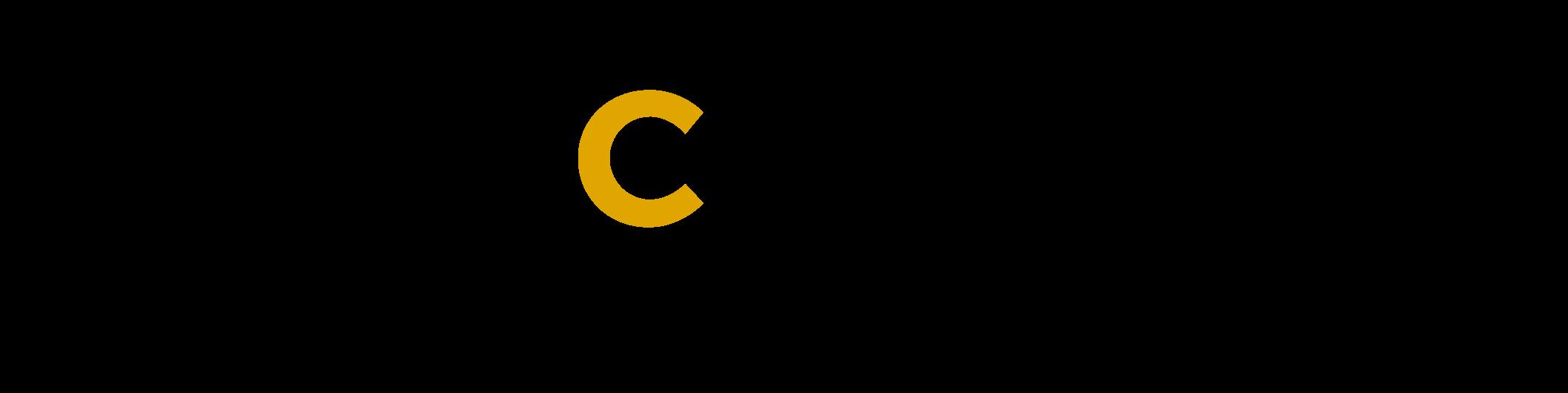 c_abc_rendicioncuentas.png