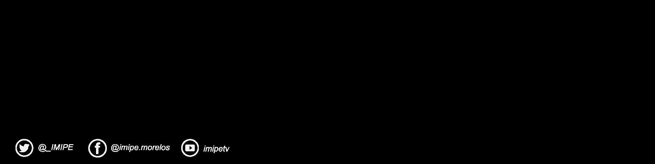 capacitaciones-virtuales-redes.png