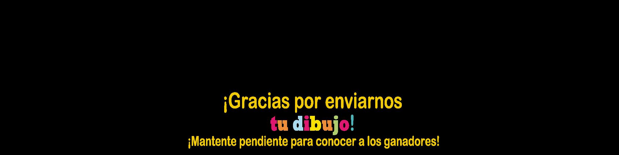 dibujo_ilustracion_premiacion_gracias.png