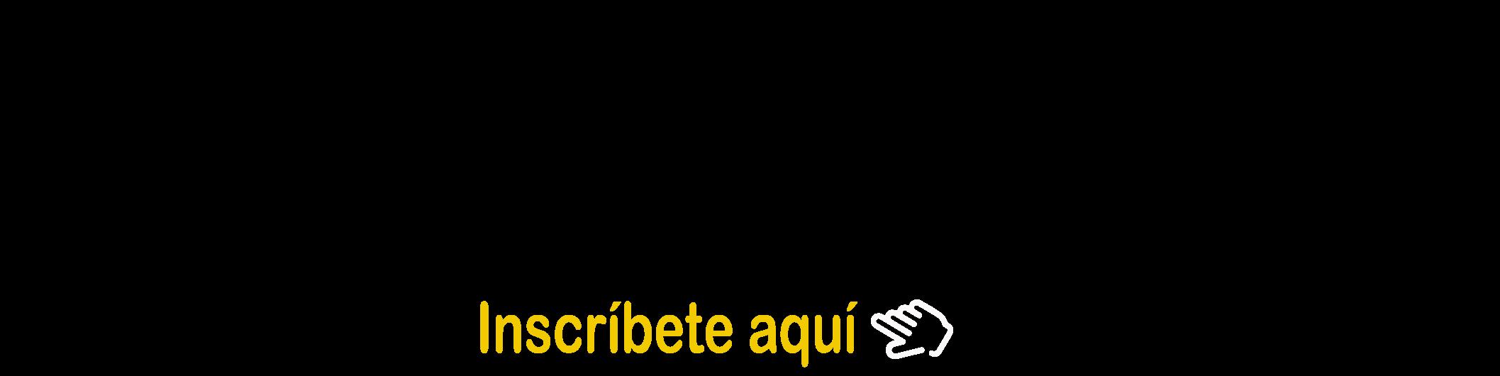 dibujoinfantil_2020_inscribete_click.png
