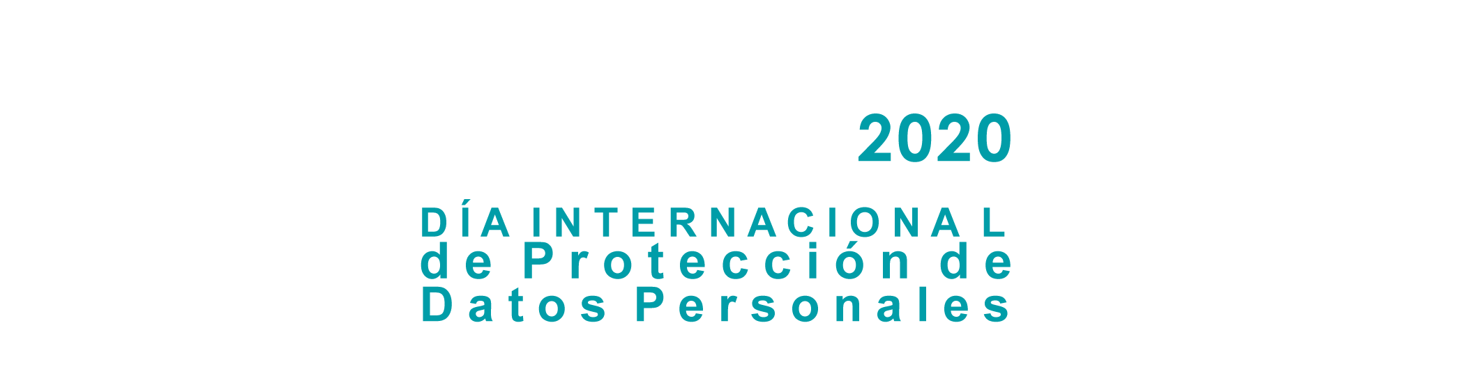 jornadassocializacionpdp2020_texto.png