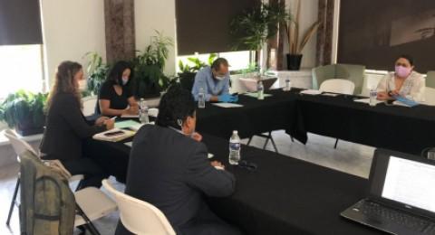 """<a href=""""/comunicacionsocial/establecen-el-imipe-derechos-humanos-y-salud-acciones-en-materia-de-acceso-la"""">Establecen el IMIPE, Derechos Humanos y Salud, acciones en materia de acceso a la información en Morelos ante COVID-19</a>"""