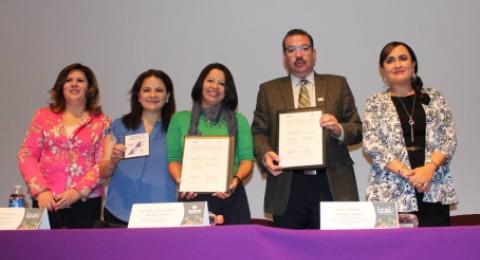 """<a href=""""/firma-el-imipe-convenios-de-colaboracion-con-esaf-morelos-e-instituto-de-transparencia-de-zacatecas"""">Firma el IMIPE convenios de colaboración con ESAF Morelos  e Instituto de Transparencia de Zacatecas</a>"""