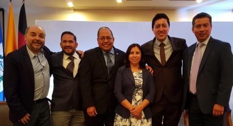"<a href=""/participa-comisionada-mireya-artega-en-congreso-internacional-en-costa-rica"">Participa comisionada Mireya Artega en Congreso Internacional en Costa Rica</a>"