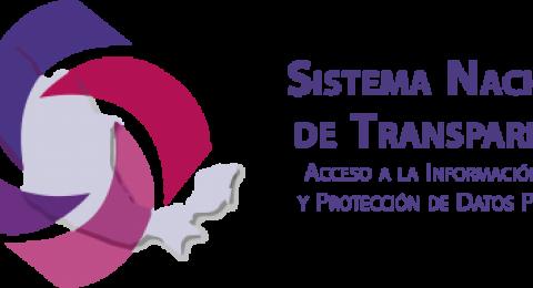 "<a href=""/comunicacionsocial/comunicado-del-sistema-nacional-de-transparencia"">COMUNICADO DEL SISTEMA NACIONAL DE TRANSPARENCIA</a>"