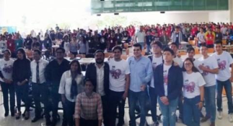 """<a href=""""/la-transparencia-el-reto-en-hackathon-morelos"""">La transparencia, el reto en Hackathon Morelos</a>"""