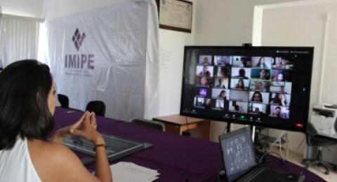 """<a href=""""/comunicacionsocial/suman-esfuerzos-el-imipe-uaem-por-cultura-de-transparencia"""">Suman esfuerzos el IMIPE-UAEM por Cultura De Transparencia</a>"""