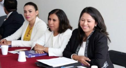 """<a href=""""/entrega-la-comisionada-presidenta-del-imipe-xiv-informe-de-actividades-al-congreso-de-morelos"""">Entrega la Comisionada Presidenta del IMIPE XIV Informe de Actividades al Congreso de Morelos</a>"""