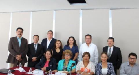 """<a href=""""/pleno-del-imipe-asiste-como-invitados-de-honor-las-instalaciones-de-las-comisiones-del-h-congreso"""">Pleno del IMIPE asiste como invitados de honor a las instalaciones de las comisiones del H. Congreso del Estado de Morelos</a>"""