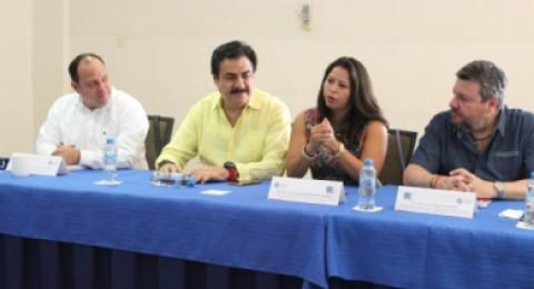 """<a href=""""/morelos-sede-del-taller-de-planeacion-de-la-region-centro"""">MORELOS, SEDE DEL TALLER DE PLANEACIÓN  DE LA REGIÓN CENTRO </a>"""