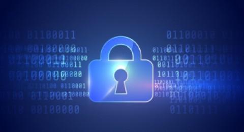 """<a href=""""/comunicacionsocial/atiende-el-imipe-primer-denuncia-por-vulnerar-datos-personales-de-paciente"""">Atiende el IMIPE primer denuncia por vulnerar datos personales  de paciente sospechoso en COVID 19</a>"""