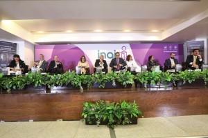 PRESENTA EL IMIPE EN CONJUNTO CON COPUEX Y OTRAS INSTITUCIONES EL LIBRO MONITOR DEMOCRÁTICO 2018. LEGITIMAR LA ELECCIÓN PRESIDENCIAL 2018