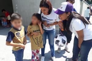 """<a href=""""/socializa-imipe-la-transparencia-y-el-derecho-de-acceso-la-informacion-en-zacatepec"""">Socializa IMIPE la Transparencia y el Derecho de Acceso a la Información en Zacatepec</a>"""