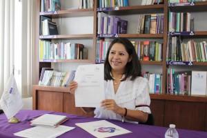 Tendrá Morelos Cuadernillo por la Transparencia para niños