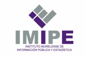 Comunicado IMIPE